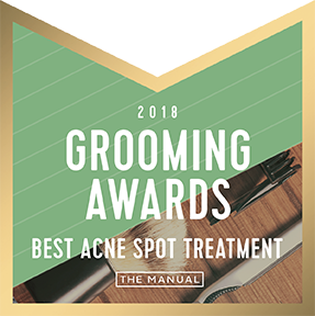 Best Spot Treatment