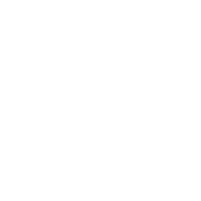 Best Flavored Vodka