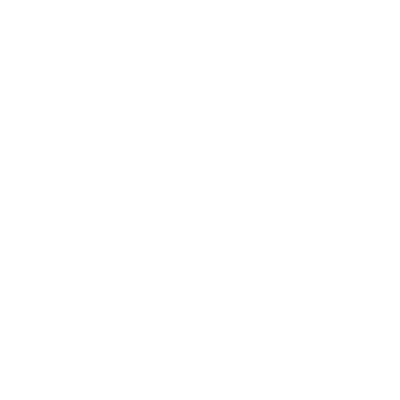 9 Best American Liquors: The Manual Spirit Awards 2018 | The
