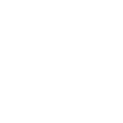 Best Vodka