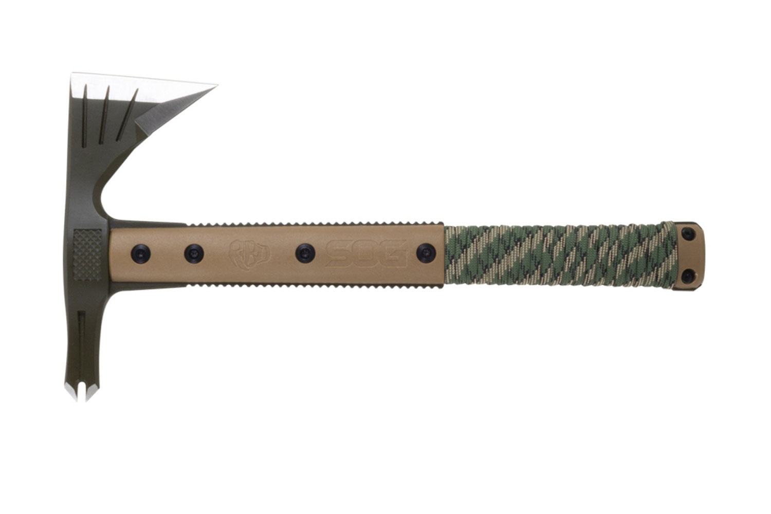 7 Best Hatchets for Camping, Backpacking, and Survival